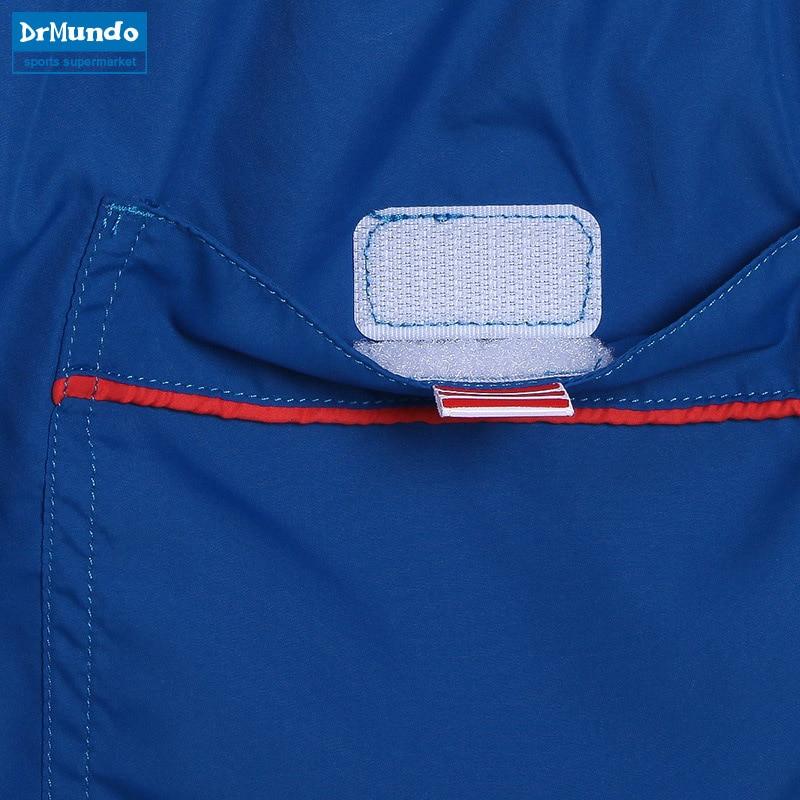 Ljetni muški košulja kratke hlače mornarska plaža, kratke kupaće - Sportska odjeća i pribor - Foto 5