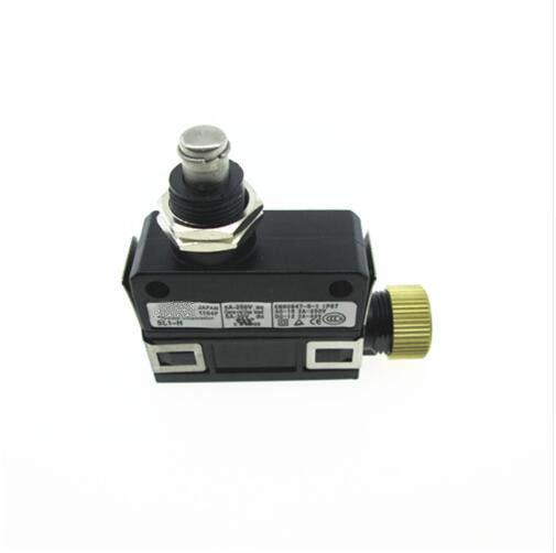 LIMIT SWITCH SL1-H SL1H