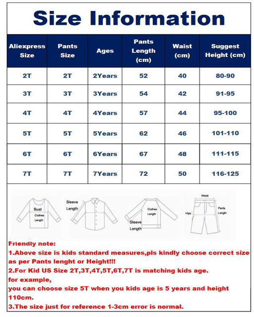 SAILEROAD 2-7Years Cartoon Car Pattern Boys Full Length Pants Spring Autumn Baby Kids Casual Pants Cotton Children Boy's Trouser