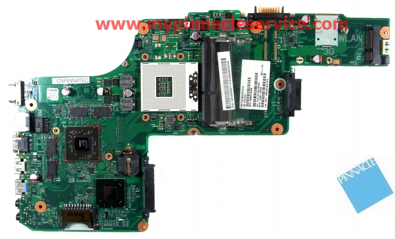 V000275020 Motherboard for Toshiba Satellite C850 C855 S850 L850 6050A2491301V000275020 Motherboard for Toshiba Satellite C850 C855 S850 L850 6050A2491301