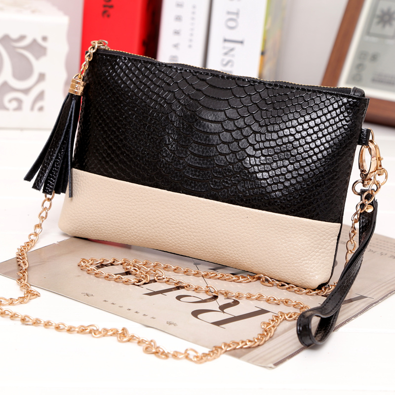 Aliexpress.com : Buy Fashion Casual Genuine Leather Women's Day ...