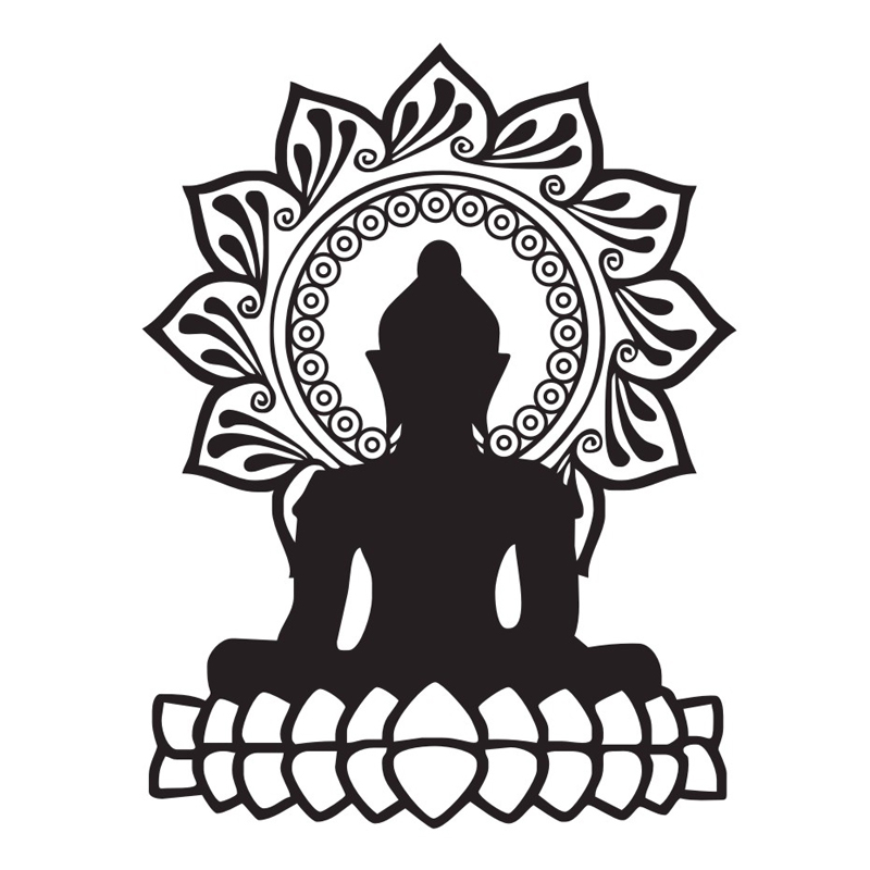 Lotus flower buddha symbol the most beautiful flower 2018 design designs religion religions religious symbol symbols symbolic what does a lotus flower re in buddhism image collections mightylinksfo