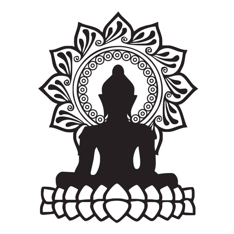 List of synonyms and antonyms of the word lotus flower buddhist symbol drawn lotus buddhism pencil and in color drawn lotus buddhism lotus flower buddhist symbol mightylinksfo