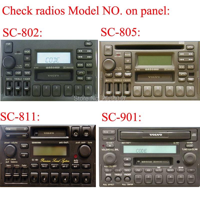 VOLSC radios.jpg