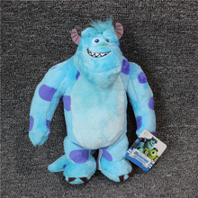 799d17911b5 Buy monsters inc sulley and get free shipping on AliExpress.com