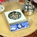 1:12 Cute MINI Dollhouse Miniature gas stove