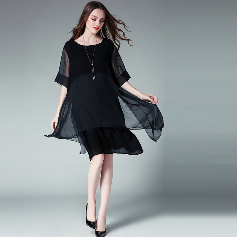 Maternity clothes Inner part + outer part XL-4XL Maternity photography props For pregnant women clothes Maternity dress