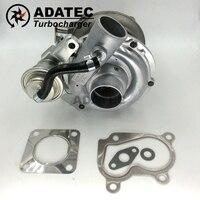 RHF5 8970863435 8971228842 8970385181 VI95 97086343 turbo charger VD180027 turbine for Opel Monterey A 3.1L TD 115HP 4JG2TC