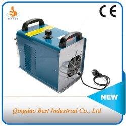 Darmowa wysyłka przyjazny dla środowiska BT-350SFP akrylowy szlifierka płomieniowa 80L/godz. Wytwarzanie gazu w konkurencyjnej cenie