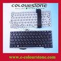Teclado do portátil para samsung nc110 nc210 nc215 nd110 ru teclado de notebook