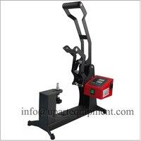 ماكينات طباعة الشعار للأقلام والأقلام وآلة الطباعة على النقل الحراري