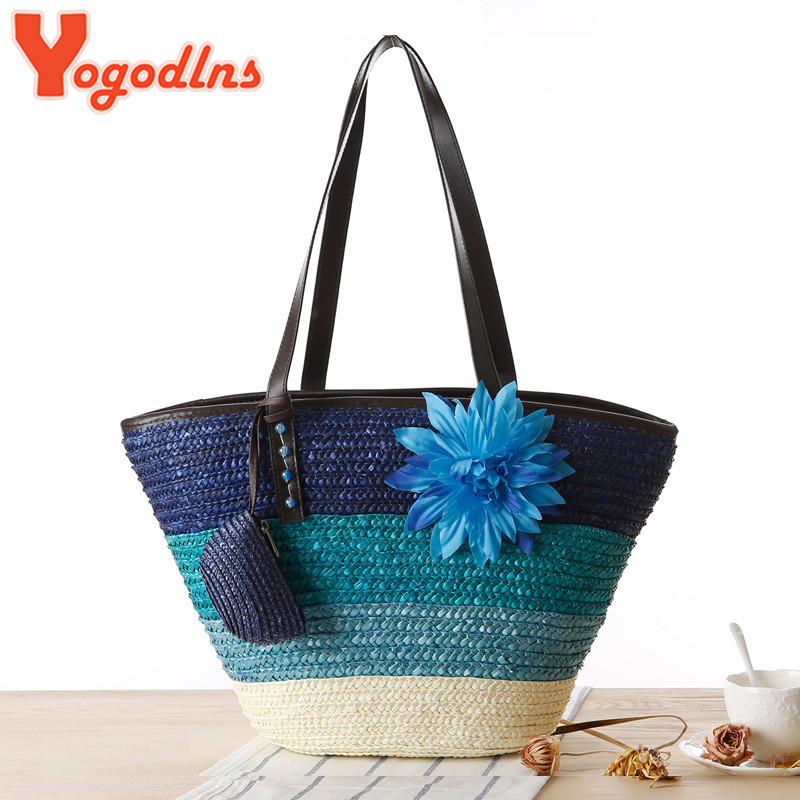 Online Get Cheap Flower Beach Bag -Aliexpress.com | Alibaba Group