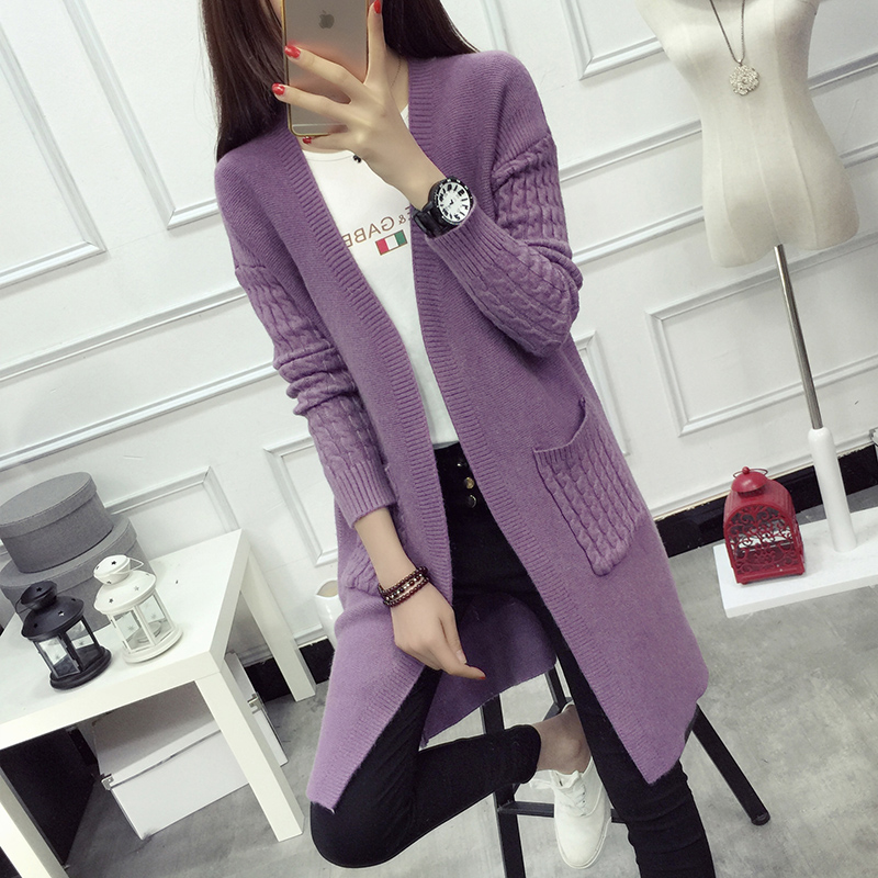 Online Get Cheap Sweaters Coats -Aliexpress.com | Alibaba Group