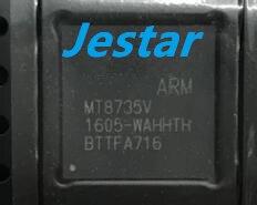 MT8735V WA MT8735VMT8735V WA MT8735V