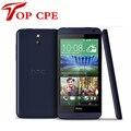 """Оригинальный HTC Desire 610 Кач Ядро Мобильного телефона 4.7 """"сенсорный 1 ГБ RAM 8 ГБ ROM GPS Wifi Разблокирована 3 Г 4 Г Android Мобильного Телефона"""