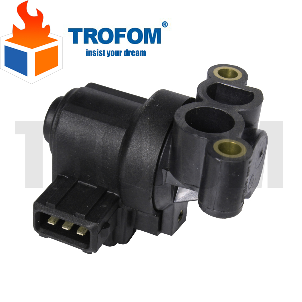 hight resolution of idle air control valve for bmw e34 e36 e46 z3 316i 316g 318is 318i 518g 0280140575 13411435846 2h1429 ac494 1535846 1247988 in air intakes from automobiles
