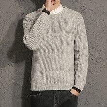Mens Pullover Sweater Pepper For Men Hombre Diamond Pattern Vests Sweaters Men'S 2017 Turtleneck Half Colcci Slim Fit m09