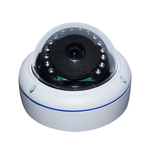 2MP 4MP AHD Panoramic Camera Fisheye Lens OSD Menu Wide Angle View IR 20M Analog Surveillance Security 360 Camera HD moveski 720 vr camera hd video panoramic view wide angle dual fisheye lens camera h 264 for android smartphone