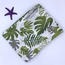 Детское одеяло для новорожденных Муслин 100% хлопок детское одеяло для пеленания Обёрточная бумага получения Одеяло Ванна Полотенца 120×120 см постельные принадлежности муслин пеленать