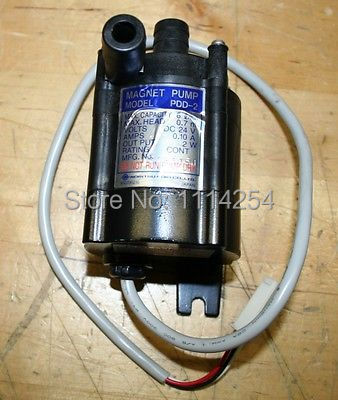 I013133 Pump for qss29/30/32/33/34/35/37 Noritsu minilab used алла алиция хшановская таро интерпретация