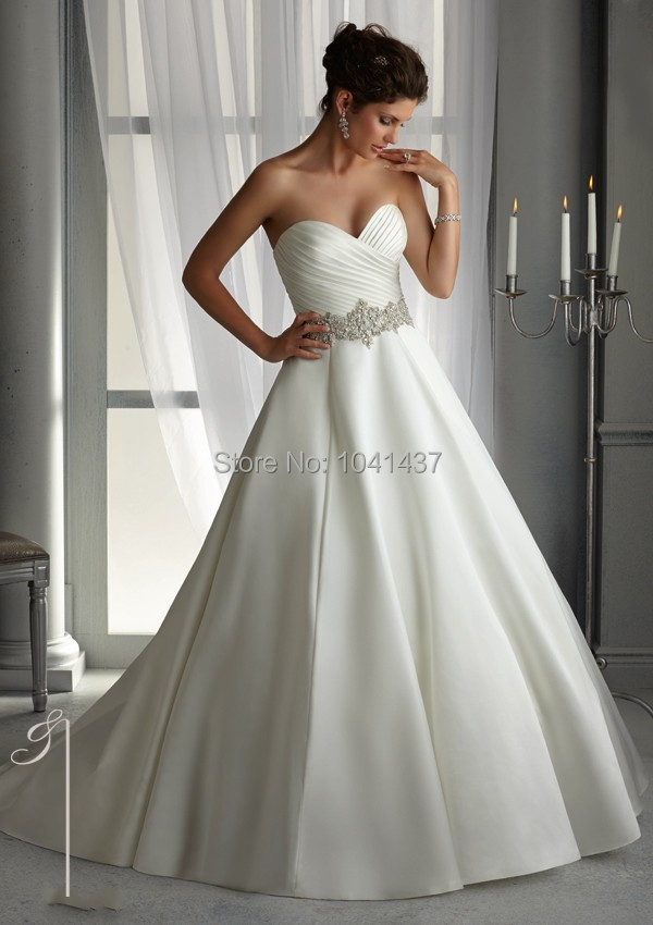 Compare Prices on Wedding Dress Classy Online ShoppingBuy Low