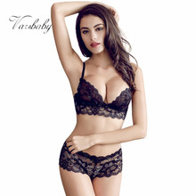 Varsbaby new hollow lace