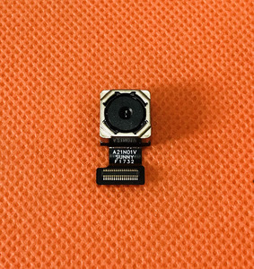 Image 1 - Doogee s60 helio p25 octa core 5.2 fhd 용 오리지널 사진 후면 카메라 21.0mp 모듈 무료 배송