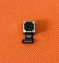 Originele Foto Achter Terug Camera 21.0MP Module voor DOOGEE S60 Helio P25 Octa Core 5.2 FHD Gratis verzending