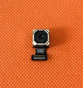 Image 1 - Originele Foto Achter Terug Camera 21.0MP Module voor DOOGEE S60 Helio P25 Octa Core 5.2 FHD Gratis verzending