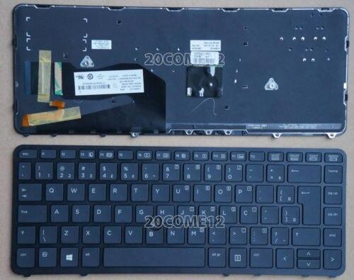 Hp 840 g1 drivers windows 8 1 | HP EliteBook 820/840/850 G1