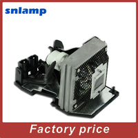 Projector lamp BL-FP200B/SP.81R01G.001 with Lamp Holder for DV10 MOVIETIME