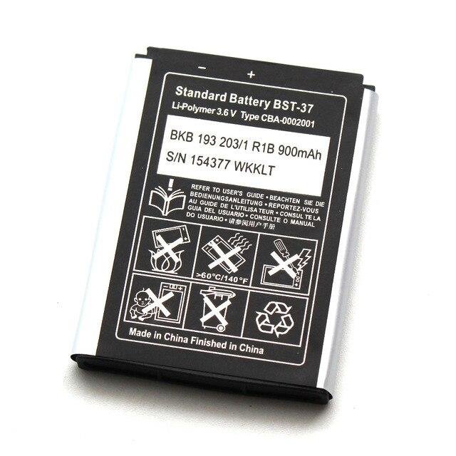 bst37 bst 37 bst 37 rechargeable phone battery for sony ericsson rh aliexpress com BlackBerry Z10 Manual De Usuario Manual De Usuario Icono
