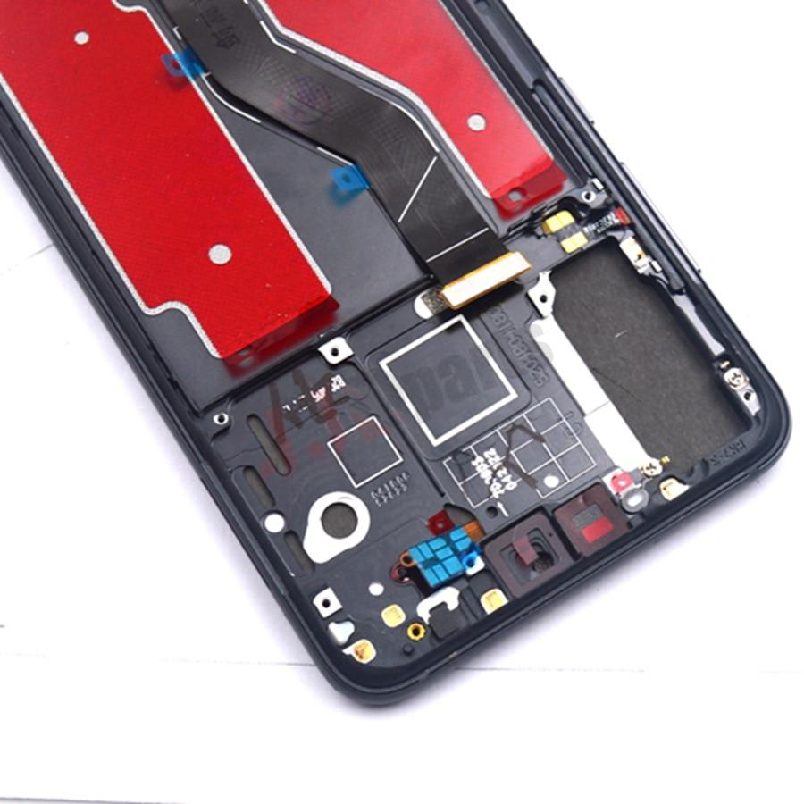Huawei P20 Pro Lcd (16)