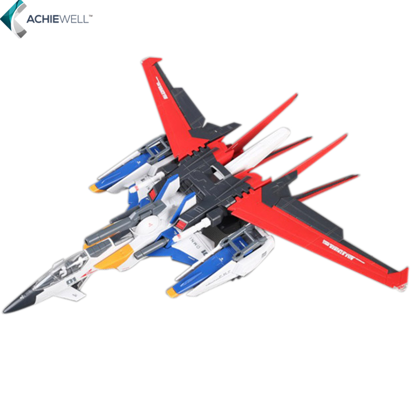 plane toys remote control with Wholesale Plane Movie on Best Remote Control Helicopters For Kids further Wholesale Plane Movie also B001AHXBPS together with Photo besides Mx 1 Worlds Smallest Rc Helicopter Perfect For Fleas.