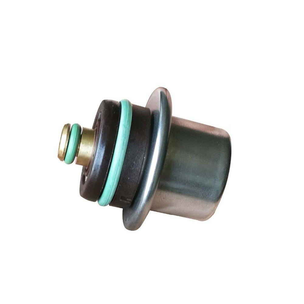 Fuel Pressure Regulator For SAMAND SAMAND 2275018/ 56246245745 /75020 For Land Rover Discover II 2 Td5 DEFENDER TD5 4.0 BAR