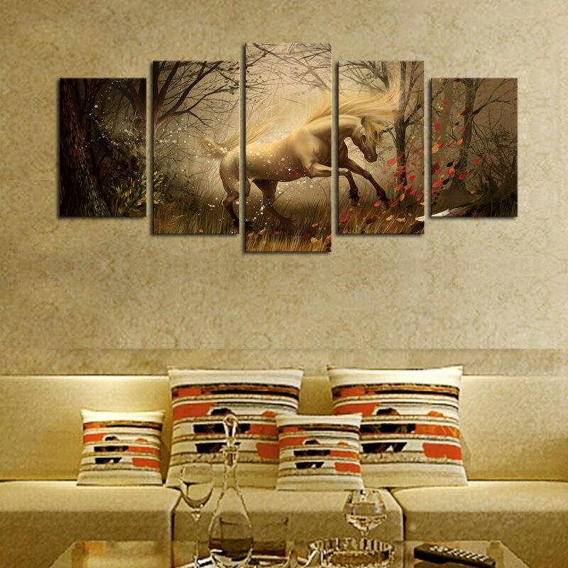 Dream Wall Art online get cheap dream wall art -aliexpress   alibaba group