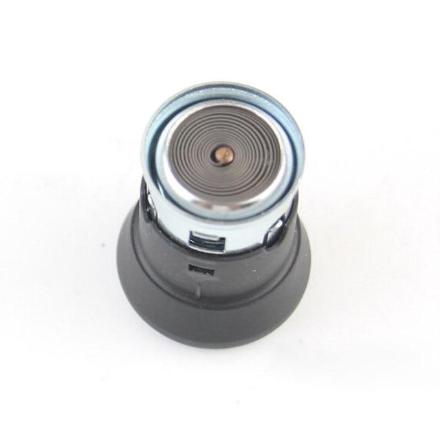 Cigarette Lighter For VW Bora CC Golf 6 Car Cigarette Lighter Assembly For Lavida Sagitar Magotan Touran Auto Replacement Parts