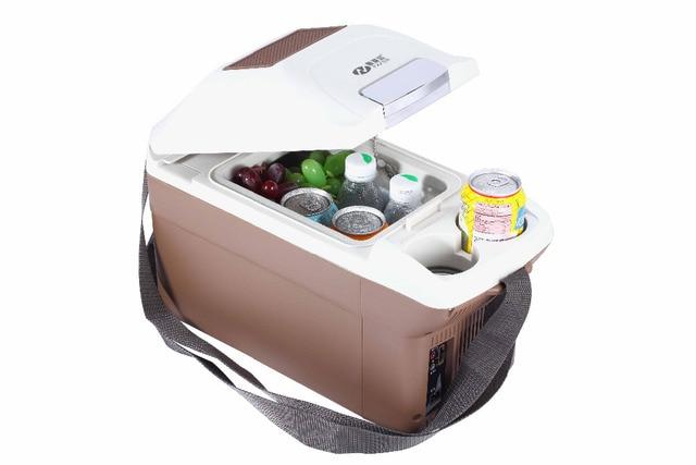 Mini Kühlschrank Insulin : Mini kühlschrank für auto mini kühlschrank liter ac dc cooler