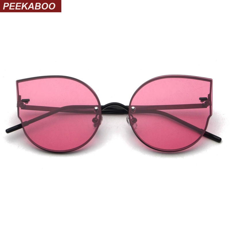 Red Tinted Sunglasses  compare prices on red tinted sunglasses online ping low