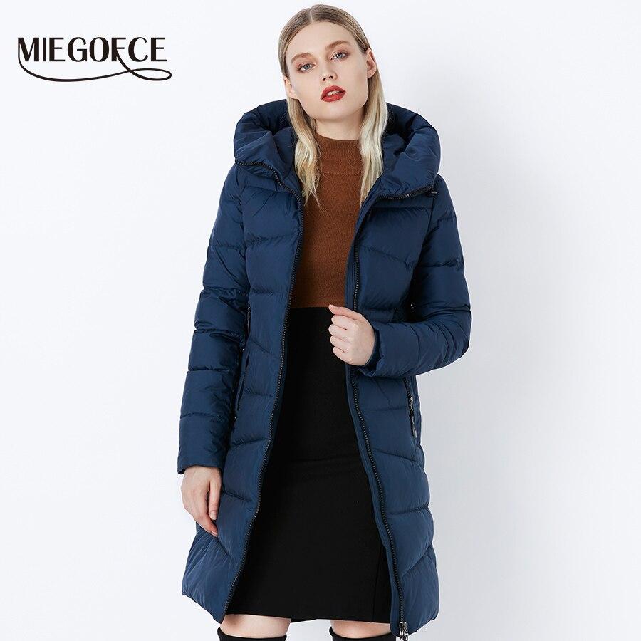 Army Vêtements Qualité Dark La Manteau Jeans 707 710 D hiver Femmes Grey  Parkas Veste Mode ... 1c6996b96f10
