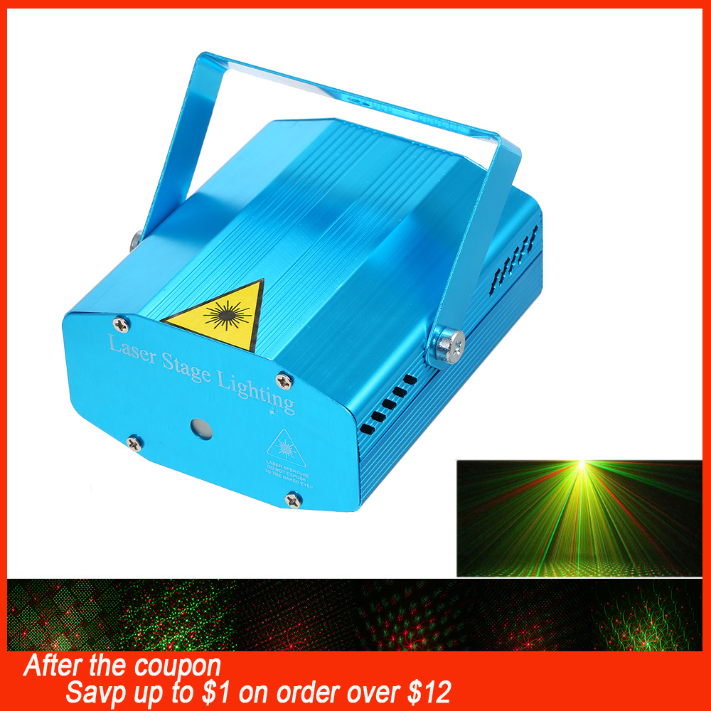 mini-led-laser-projector-christmas-decorations-laser-disco-light-laser-light-dj-voice-activated-dj-disco-xmas-party-club-light