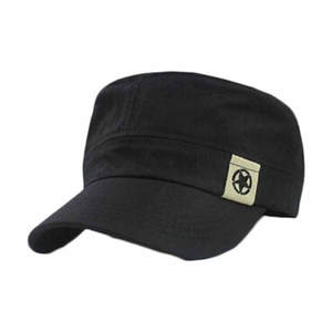 JAYCOSIN Hat Baseball Patrol-Bush Military-Hat Amry Casual-Caps Black Snapback Roof Green