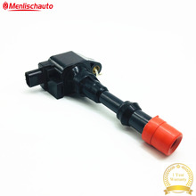 CM11-109 CM11109 30520-PWA-003 30520PWA003 Ignition Coil Rubber Car For Japanese