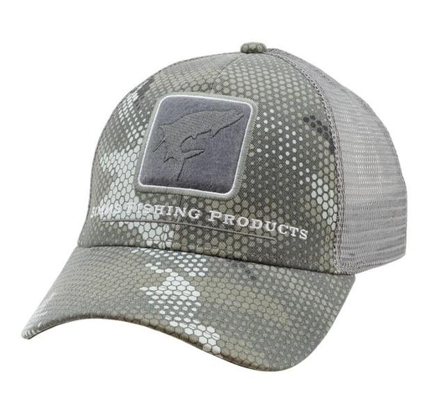 0848b8939bf 2018 Si  S Men Fishing Cap Baseball Cap Man Fishing Hat Sports Outdoor  Hiking Hat USA Size Adjustable One Size gorras pesca