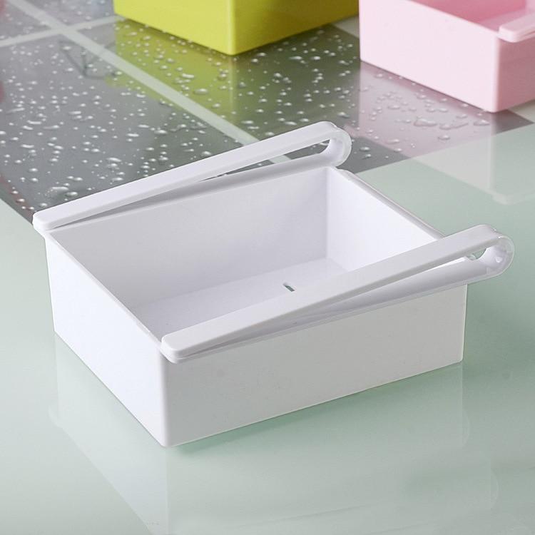 White 16.5x15.5x7cm