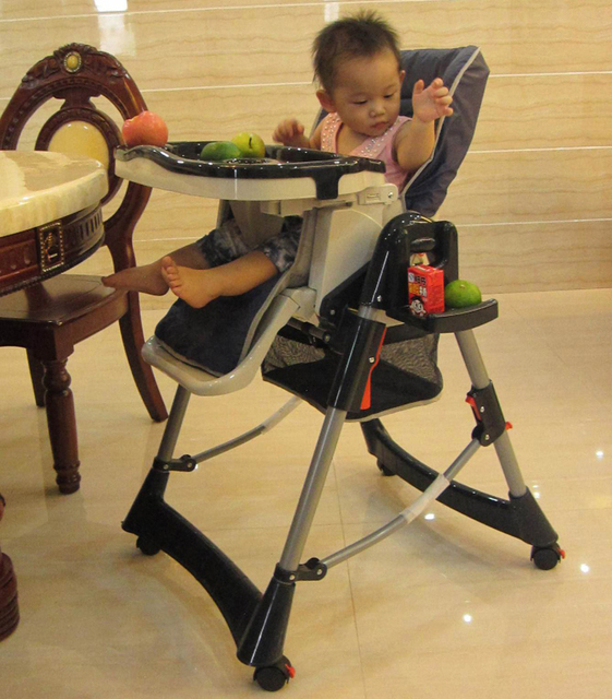 Safety & Comfort,Humanization Design,Seat Height 6 Gears Can be ...