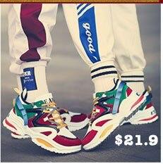fujin-women-shoes-sneakers_06