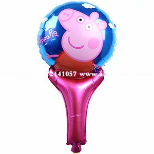 balloons pig promotion shop for promotional balloons pig on