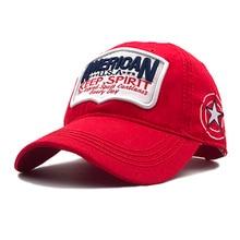 ORIGINAL Washed Baseball Cap Women Men Outdoor Caps Male Female Baseball  Cap Sport Hat Bone Snapback 7bf9a2d00366