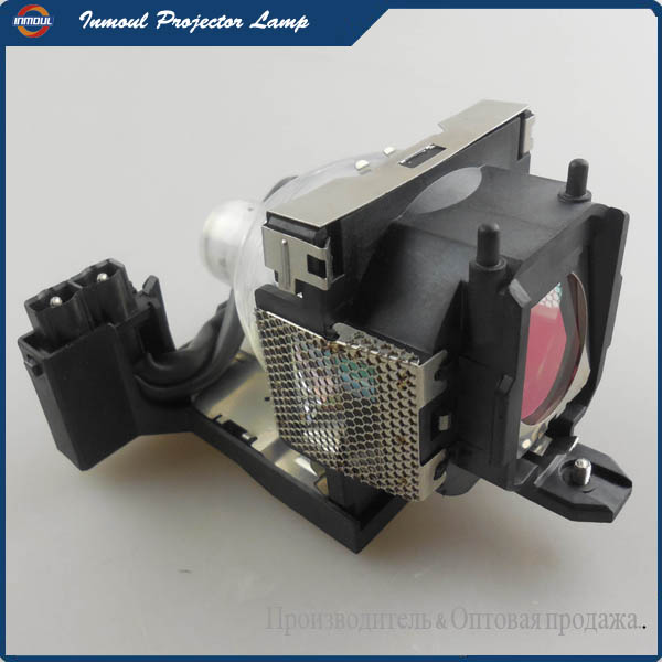 Original Projector Lamp with housing CS.59J0Y.1B1 for BENQ PB6240 cs 5jj1b 1b1 replacement projector lamp with housing for benq mp610 mp610 b5a